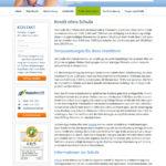 Erster Schritt Antragstellung Maxxkredit Kredit ohne Schufa
