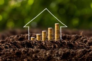 Mietrendite und alternative Geldanlagen mit Rendite