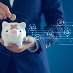 Zinsen sichern mit neuer Baufinanzierung in Coronakrise