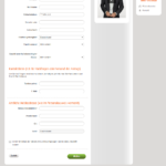 Dritter Schritt Antragstellung norisbank Autokredit