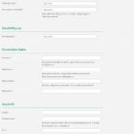 PSD Bank Rhein-Ruhr Privatkedit Antrag Screenshot 2