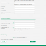 PSD Bank Rhein-Ruhr Privatkedit Antrag Screenshot 4
