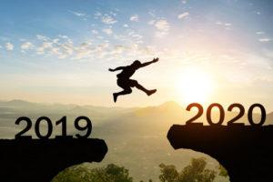 Prognosen für die Bankenbranche in 2020