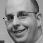 Kreditvergleich.net-Redakteur André Maßmann