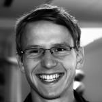 Kreditvergleich.net-Redakteur Hagen Schulz