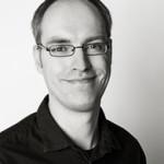 Kreditvergleich.net-Redakteur Mario Hess