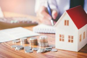 Die Rendite von Immobilien als Geldanlage berechnen