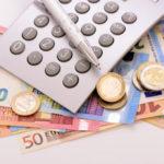 Was kosten Restschuldversicherungen? Sie verteuern den Kredit sehr