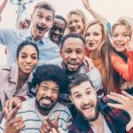 So finden junge Menschen die besten Kredite