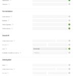 Sberbank Direct Kredit für Freiberufler Antrag Screenshot 3