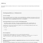 Sberbank Direct Kredit für Freiberufler Antrag Screenshot 5
