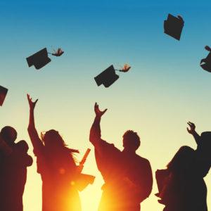 Die Schuldenblase in den USA durch Studienkredite soll bekämpft werden