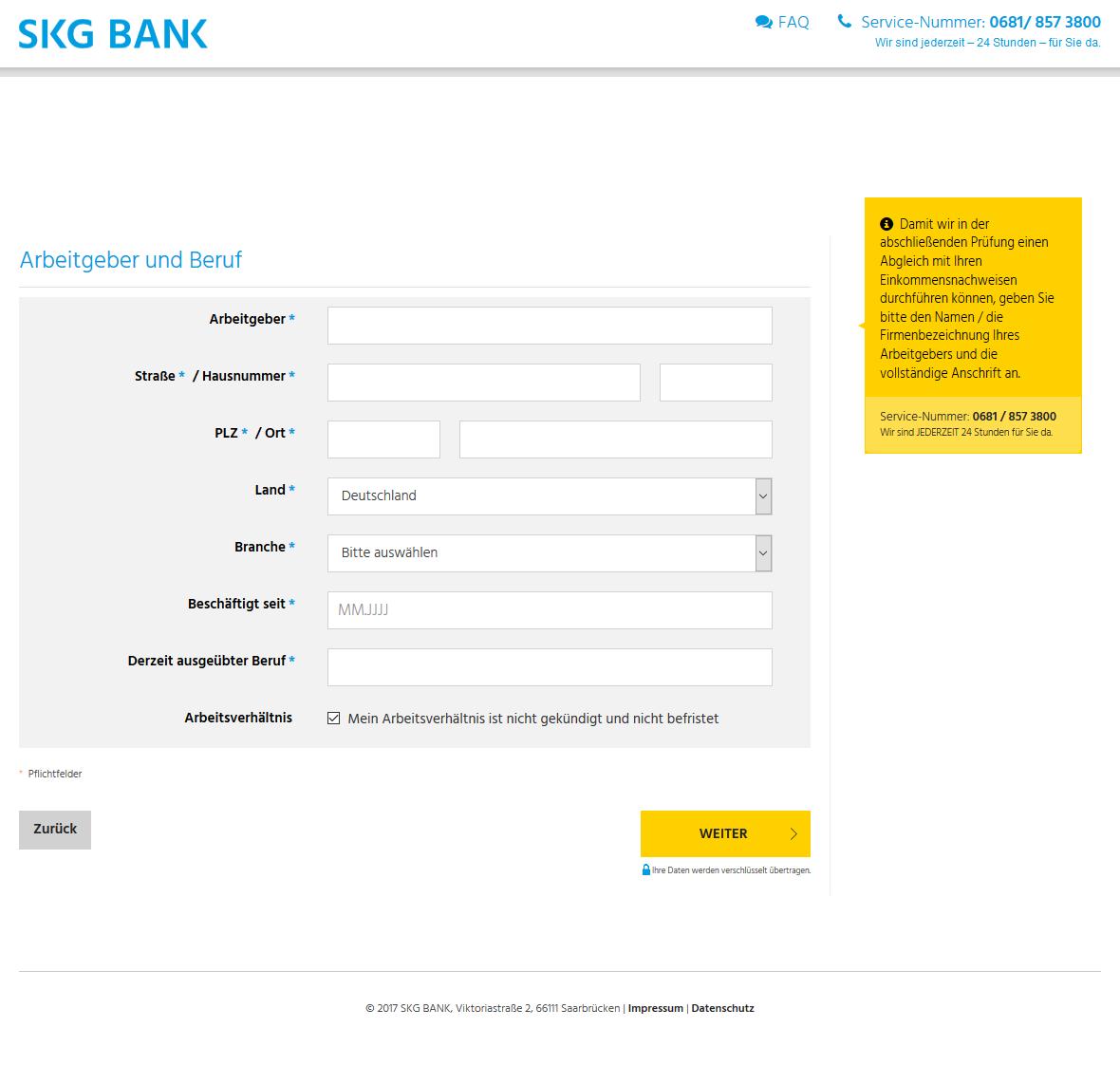 Ausgezeichnet Kostenlose Lebenslauf Datenbank Für Personalvermittler ...