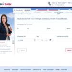 Siebter Schritt Antragstellung TARGOBANK Kredit für Selbständige