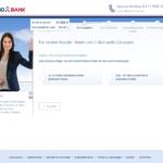 Vierter Schritt Antragstellung TARGOBANK Modernisierungskredit