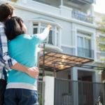 Wird Wohneigentum 2019 teurer oder billiger?