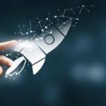 Tipps zur Startup-Finanzierung