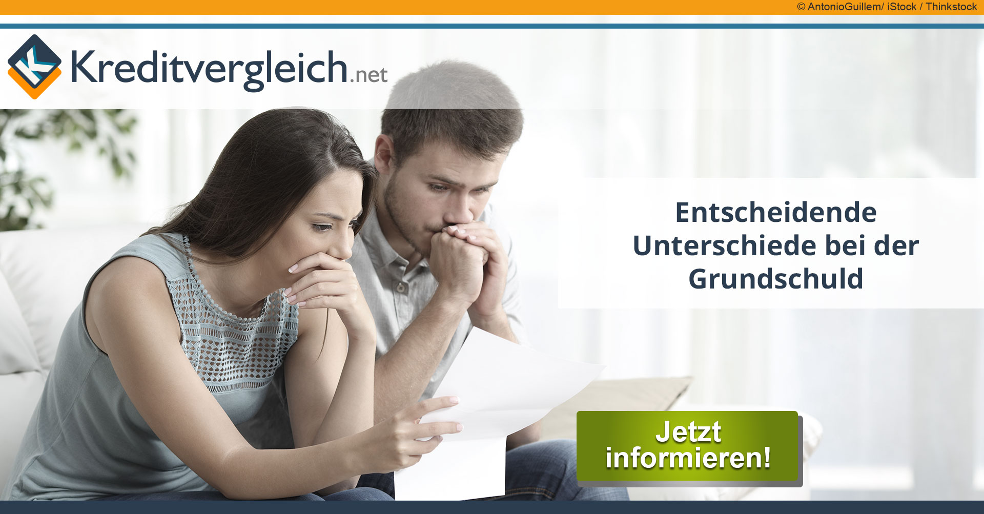 Niedlich Verschiedene Arten Von Lebenslaufformaten Galerie - Entry ...