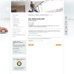 Sechster Schritt Antragstellung Volkswagen Bank Rahmenkredit