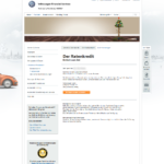 Achter Schritt Antragstellung Volkswagen Bank Privatkredit