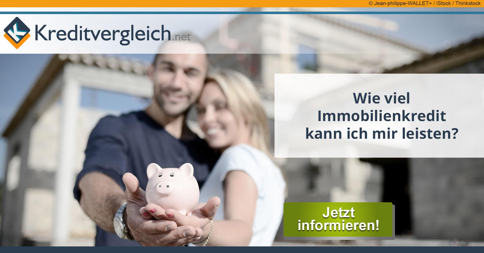 Wieviel Kredit Kann Ich Mir Leisten Hauskauf : wie viel kredit kann ich mir leisten ~ Lizthompson.info Haus und Dekorationen