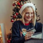 Unnützes Wissen zu Weihnachten