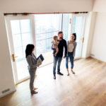 Das eigene Haus oder die eigene Wohnung richtig finanzieren mit einer Baufinanzierung