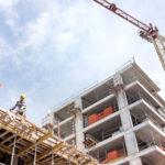 Hohen Mieten mit neuen Wohnungen entgehen - günstige Baufinanzierungen machen es möglich
