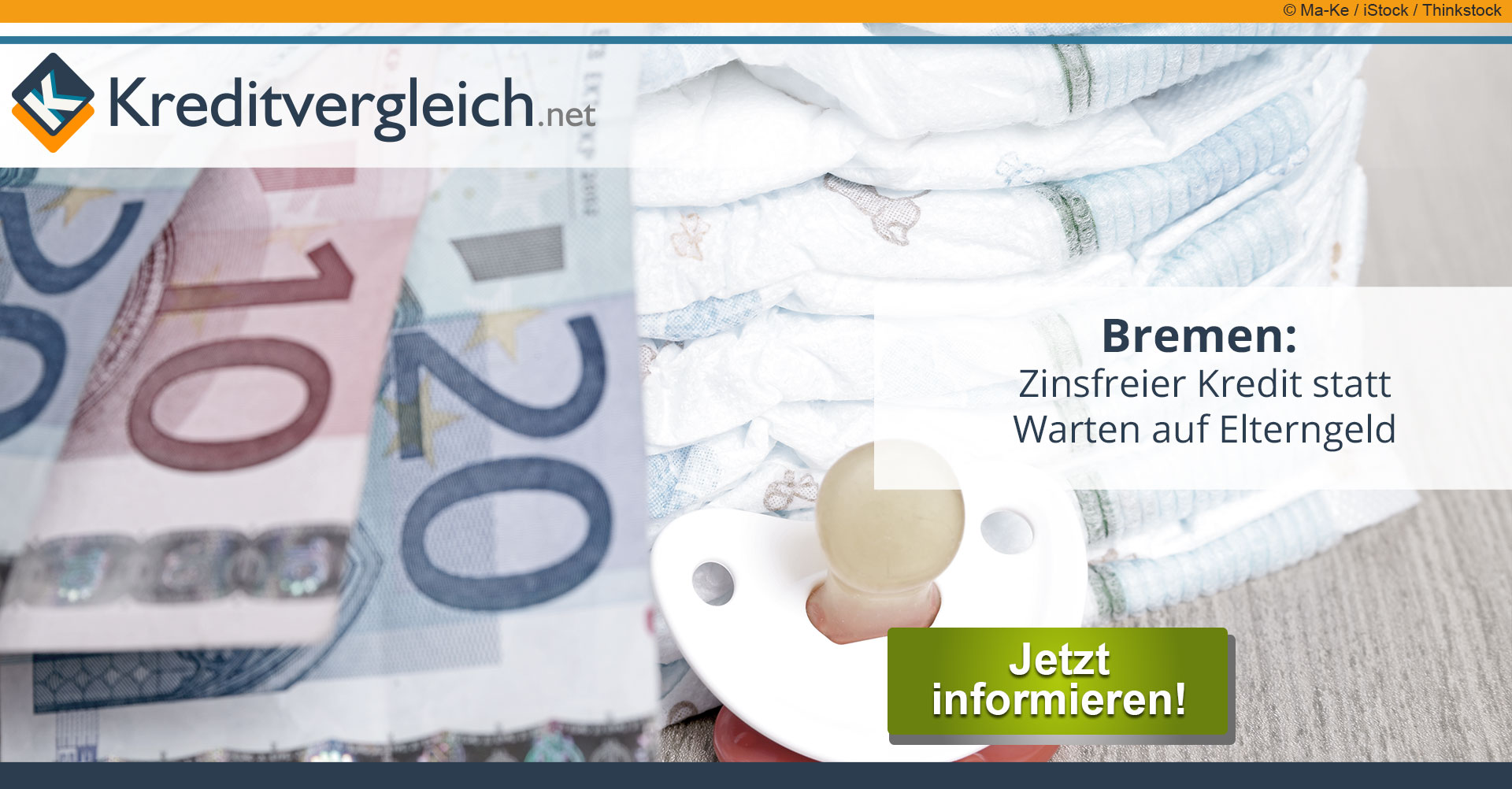 Bremen Personalausweis Antrag