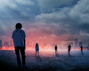 Zombiefirmen gefährden die Wirtschaft