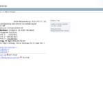Screenshot 4 vom ZVG Portal