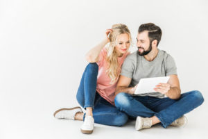 Ein Mitantragsteller muss für die gemeinsame Kreditaufnahme Pflichten erfüllen